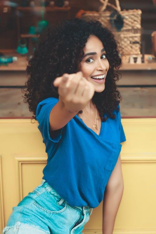 5 Powerful Ways To Choose Joy Every Day Blog Image One